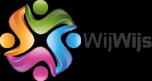 wijwijs-tekst-rechts-notagline